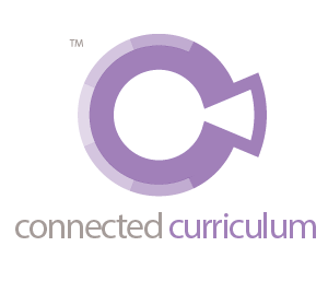 LOGO - CONNECTED